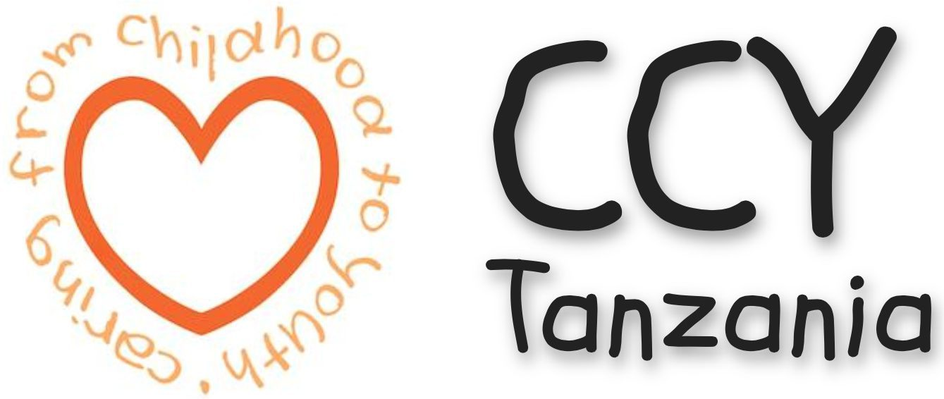 CCY Tanzania